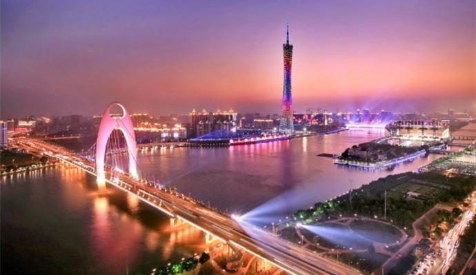 广州和杭州的经济总量_广州涉外经济学院